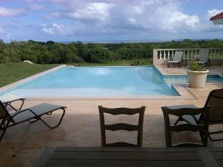 5 BDR Villa with Ocean View and Stunning Decor! - Sosua vacation rentals
