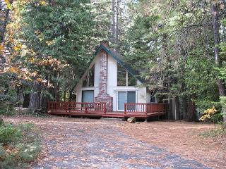 Marshall (It's a Darling) - Arnold vacation rentals