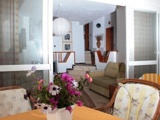 SULTAN -2 Bedroom Cosy Apartment - Antalya Province vacation rentals
