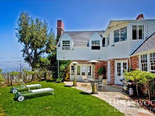 Hollywood Celebrity Estate - Los Angeles vacation rentals
