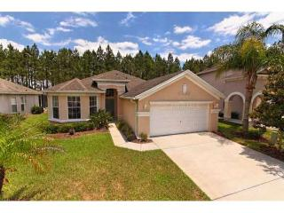 CP04RE/338- Woodland Friend's Cottage - Kissimmee vacation rentals