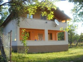 Villa near Yedigöller National Park, Bolu, Turkey - Black Sea vacation rentals