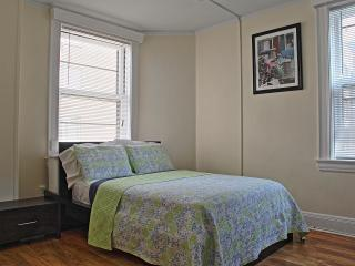 Beacon  Hill newly updated Studio Apartment - Boston vacation rentals