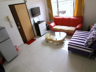 1-10 ppl, 3 Bdrs with 2 Bathrs (YH) - Hong Kong vacation rentals