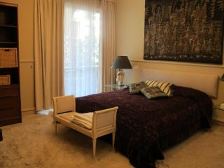 Vouliagmeni - Kavouri apartment, 100 m from beach - Voula vacation rentals