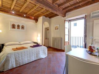 Apartment Cupolone - Florence vacation rentals