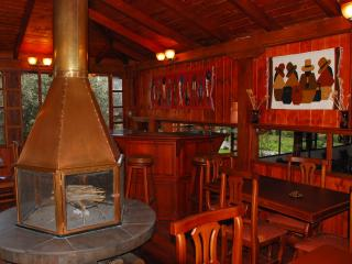 Luxurious Moutain Suites Near Quilotoa & Cotopaxi - Cotopaxi vacation rentals