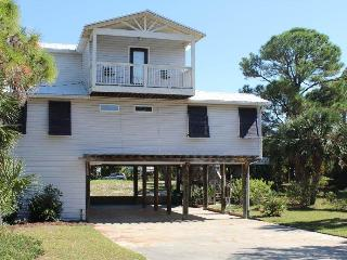 A Family Tradition - Cape San Blas vacation rentals