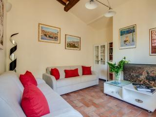 Canto dei Nelli 8 - Florence vacation rentals