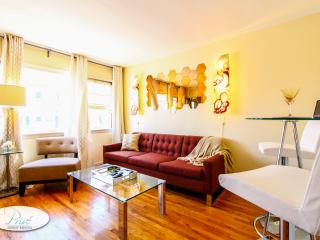 West Hollywood Melrose Suite 1 - Los Angeles vacation rentals