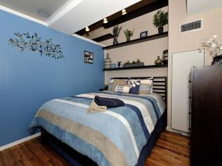West Village Duplex 2 Bed-2 - New York City vacation rentals