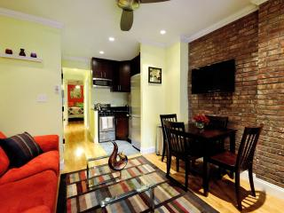 Center of City 2 bedroom - Kansas vacation rentals