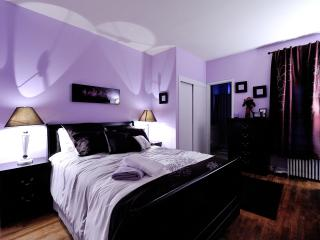 Midtown Manhattan Oversized 3 bed 2 bath - New York City vacation rentals