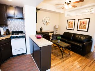 Greenwich 2 Bed-1 (3) - New York City vacation rentals