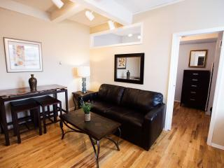 Greenwich  2 Bed-1 (5) - New York City vacation rentals