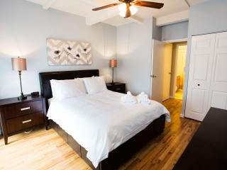 Greenwich 2 Bed-1 (8) - New York City vacation rentals
