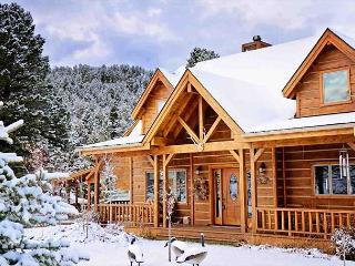Mountain Brook - Bozeman vacation rentals