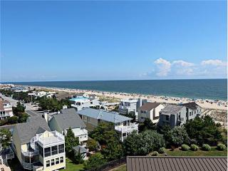 708 Annapolis House - Bethany Beach vacation rentals