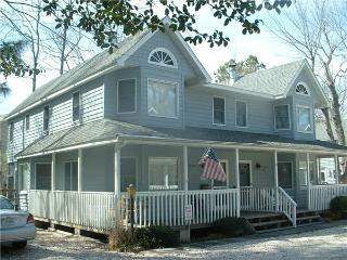 420 A Garfield Station - Delaware vacation rentals