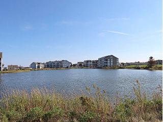 2401 Harbor Drive - Delaware vacation rentals