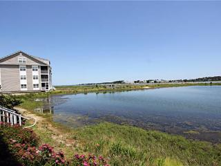2501 Harbour Drive - Millville vacation rentals