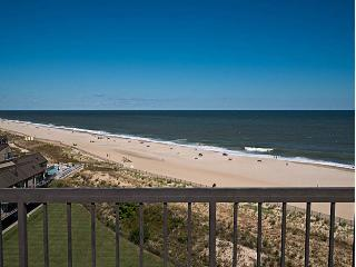 904 Chesapeake House - Bethany Beach vacation rentals