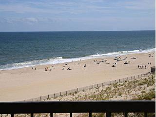 702 Dover House - Bethany Beach vacation rentals
