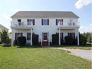 13386 Madison Ave - Bethany Beach vacation rentals