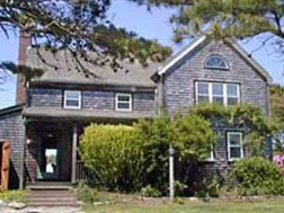 10759 - Nantucket vacation rentals