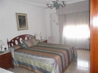 Apartment for 4 persons in Elche - Costa Blanca vacation rentals