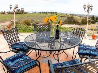 Paso City View - Paso Robles vacation rentals