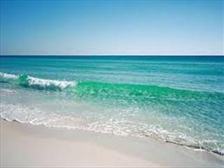 Tradewinds 2 **DISCOUNTED SPRING RATES - EMAIL US TODAY**BEAUTIFUL GULF VIEW CONDO** **NEW TO RENTAL PROGRAM**ACROSS FROM POMPAN - Destin vacation rentals