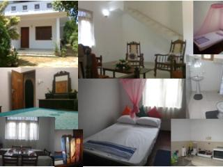 Serene Residence - Ideal For A Couple - Kalutara vacation rentals