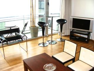 Downtown apart Recoleta 2PAX 1BTH - Buenos Aires vacation rentals