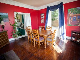 Galway Manor House 1919 Just Recently Renovated - Athenry vacation rentals
