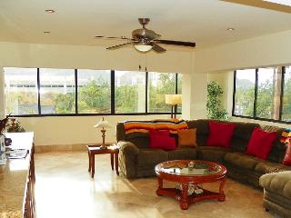 2Bedroom-2Bathroom HOME AWAY FROM HOME - Cabo San Lucas vacation rentals