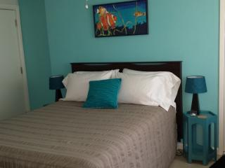 Cute efficiency in the heart of Wilton Manors - Wilton Manors vacation rentals