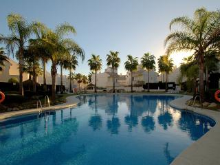Alicate playa, Marbella,Costabella, townhouse - Malaga vacation rentals