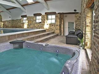Cottage with pool Brancepeth Cottage - County Durham vacation rentals