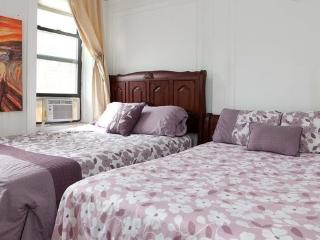 East Village- Amazing Apartment in Manhattan NYC - New York City vacation rentals