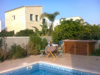 nice independent villa with private pool and garden - Como vacation rentals