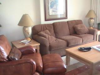 Oceanfront_ 3 Br 2 Ba_ Summer Open in Myrtle Beach - Myrtle Beach vacation rentals