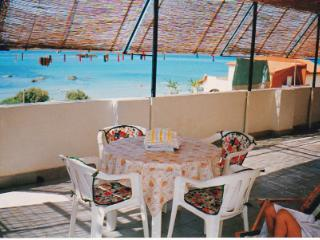 House Mansarda - Realmonte vacation rentals