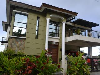 The Zen House in Tagaytay - Philippines vacation rentals