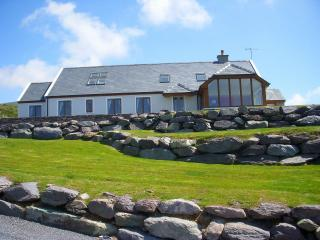 5 Bedroom house in Caherdaniel, the Ring of Kerry - Caherdaniel vacation rentals