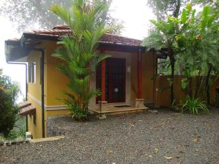 Villa Serena at Dominical Hills Ocean View - Dominical vacation rentals