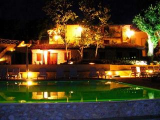 Spoleto By The Pool/from 690 euros/wk: 4 - Spoleto vacation rentals