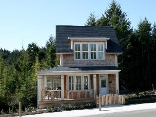 Cedar Cove - Pacific Beach vacation rentals