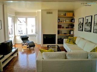 Alkanet Apartment - Lisbon District vacation rentals
