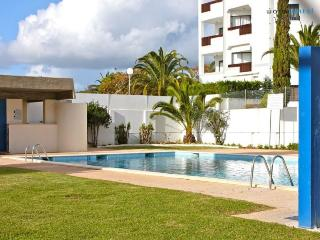 Barita Apartment - Vilamoura vacation rentals